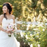 wedding-at-strawberry-farms-orange-county-22-1